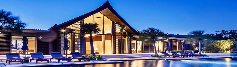 architect-phuket