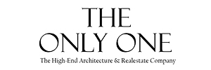 The OnlyOne Group - High-End Architecture & Realestate
