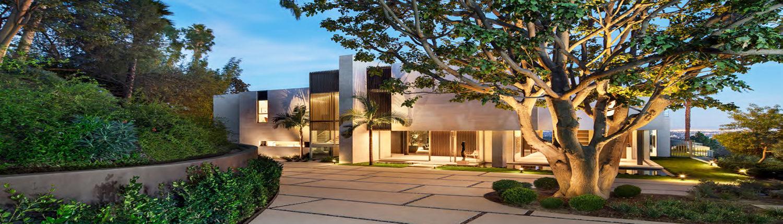the-onlyone-realestate-property-for-sale-phuket-phang-nga-3