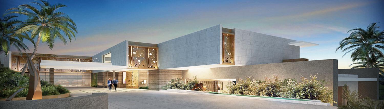 the-onlyone-architecture-group-architect-phuket-thailand-phuket-realestate-property-for-sale-phuket-phang-nga-30