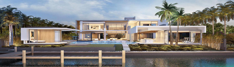 the-onlyone-architecture-group-architect-phuket-thailand-phuket-realestate-property-for-sale-phuket-phang-nga-34