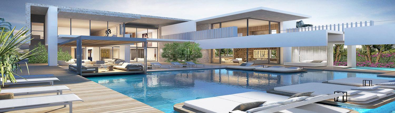 the-onlyone-architecture-group-architect-phuket-thailand-phuket-realestate-property-for-sale-phuket-phang-nga-35
